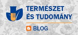 Invitro blog